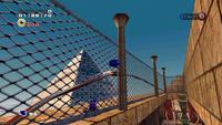Sonic2app 2017-02-13 21-15-16-064