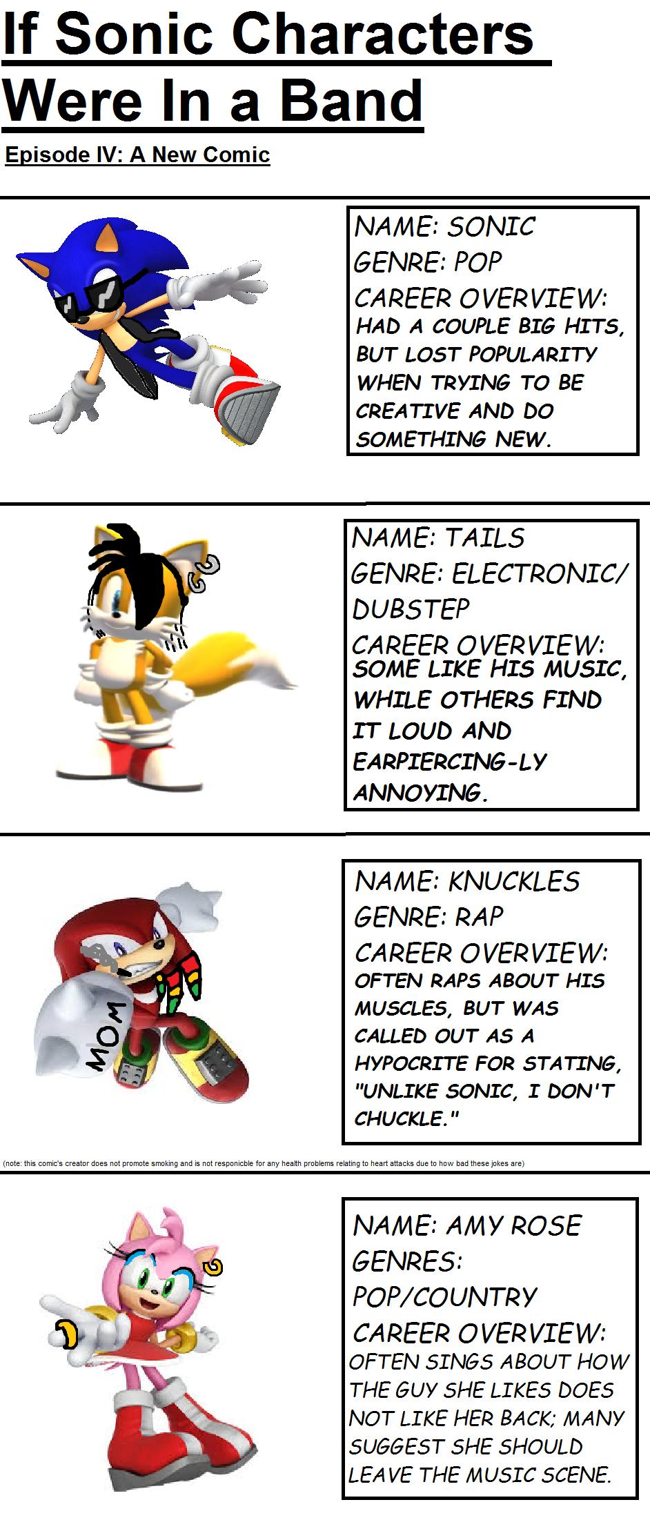 SonicBandz