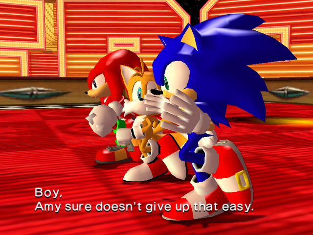 File:Team Sonic1.png