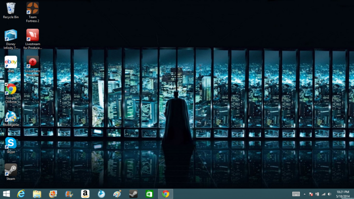 BatmanSoDDesktop