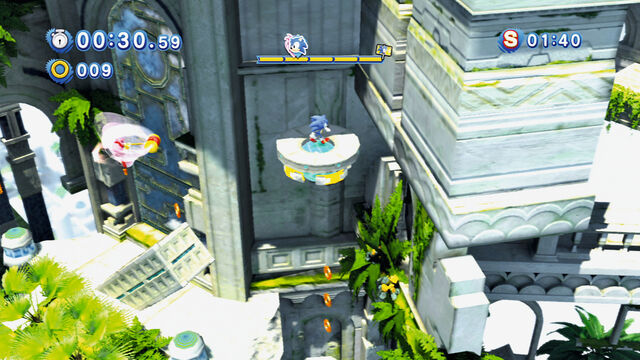 File:Sonic-Generations-Amy-co-op-screenshot.jpg