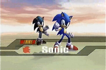 File:Sonic Victory 3.jpg
