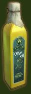 File:Aurora Oil.png
