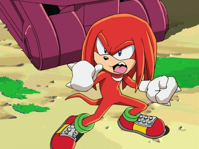 File:E4116knuckles.jpg