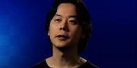 Hiroshi Miyamoto