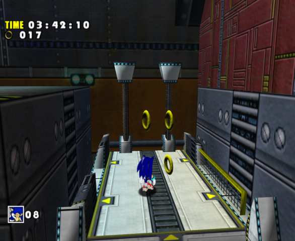 File:SDSONIC37.png