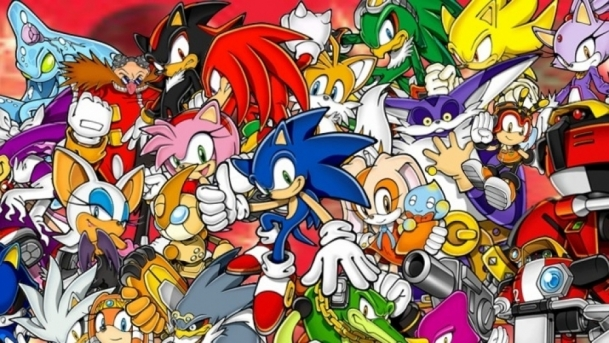 File:Sonic-characters-1516231.jpg