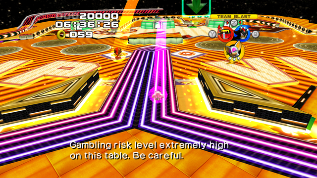 File:Sonic Heroes Casino Park 34.png