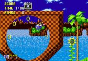 Sonicloop