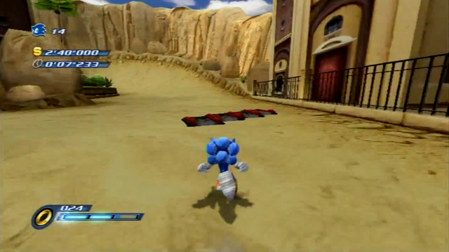 File:Day Arid Sands wii 2.png