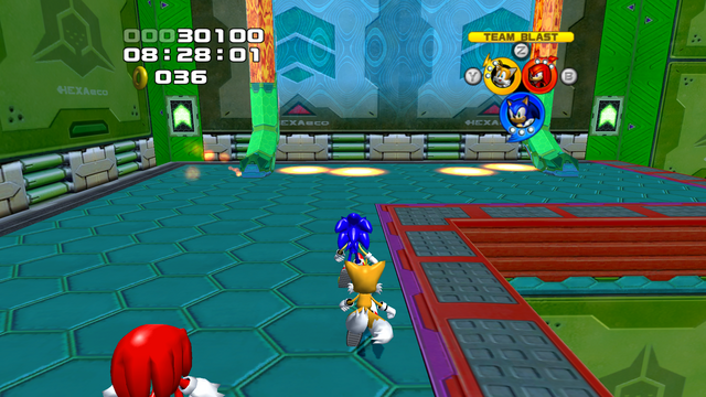 File:Sonic Heroes Power Plant 44.png