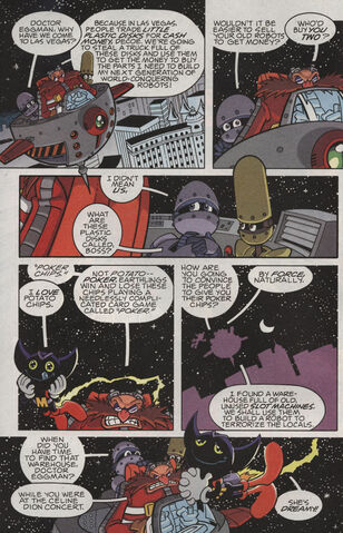 File:Sonic X issue 19 page 2.jpg