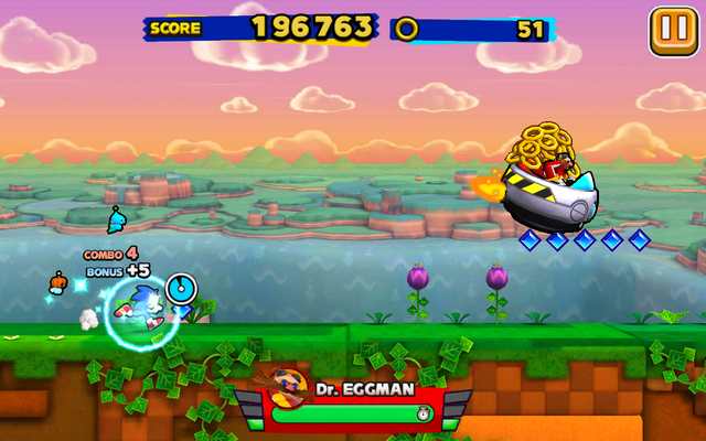 File:Windy Hill (Sonic Runners) - Screenshot 5.png