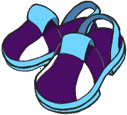 File:Alloy Slippers.png