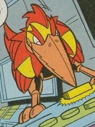 File:Cluck Archie.jpg