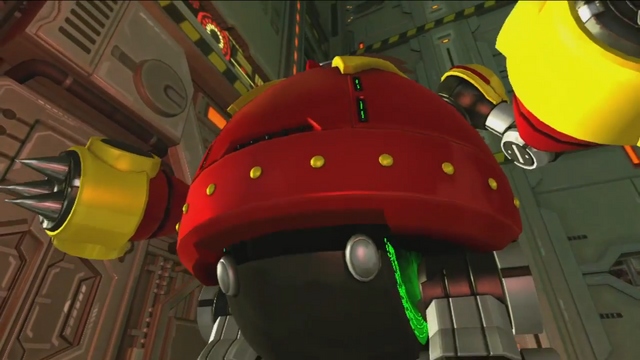 File:Giant Mech 6.png