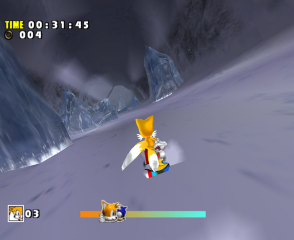 File:ICTAILS4.png