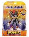 Shadow-super-poser