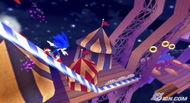 File:Sonic-rivals-20061120105130113.jpg