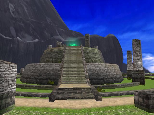 File:SonicAdventureDX MysticRuinsAngel3.png
