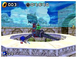 File:Sonic Rush-Nintendo DSScreenshots2393St2 Boss 0005-1-.jpg