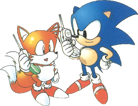 File:Sonic and Tails 3.png