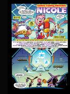 Sonicsuperdigest-11-2-126346