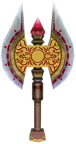File:Swordknux2.png