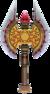 Swordknux2