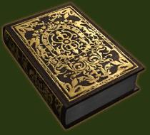 File:Art Book.png
