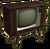 Item television