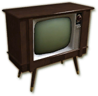 File:Item television.png