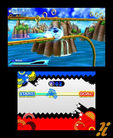 File:Modern Sonic 7.jpg