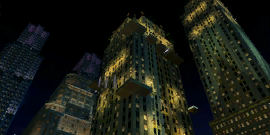 File:Skyscaper Scamper - Night - Act 2.png