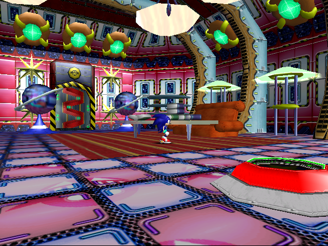 File:SonicAdventure EggCarrierLiving3.png