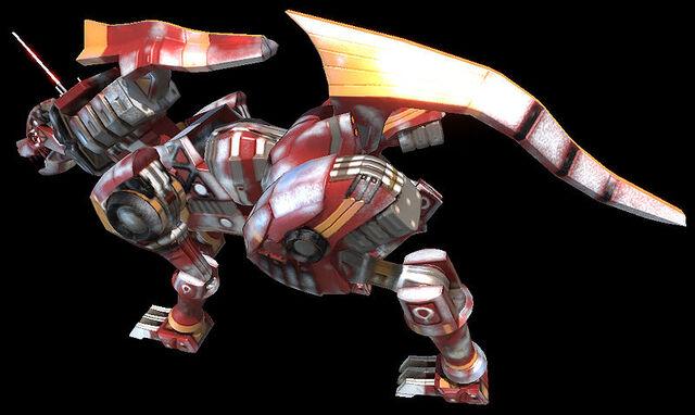 File:Sonic 06 egg cerberus 04.jpg