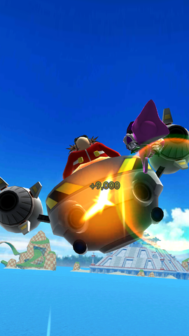 File:Sonic Dash Espio (5).png