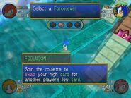 Foolmoon in-game description