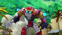 Obliterator Bot 2.0