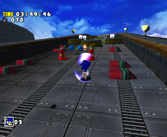 File:SDSONIC27.png
