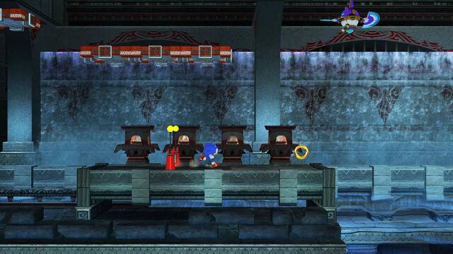 File:Sonic-Generations-Screenshots-Seaside-Hill-1.jpg