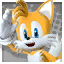File:Sonic Colors (Tails profile icon).png