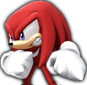 File:Sonic Rivals 2 - Knuckles the Echidna.png