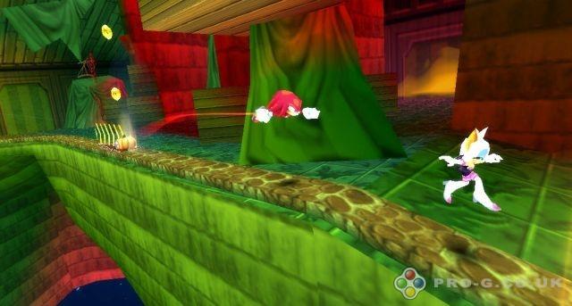 File:Sonic rivals 2 35.jpg
