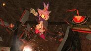 A594 SonictheHedgehog PS3 49 (26 01 2007)