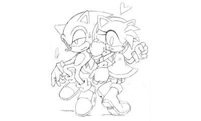 File:Amy&sonicadvance3.png