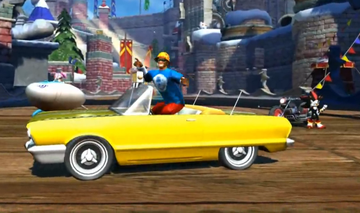 File:BD Joe and his Crazy Taxi.PNG