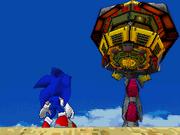 Egg-Hammer-Mega-Sonic-Rush