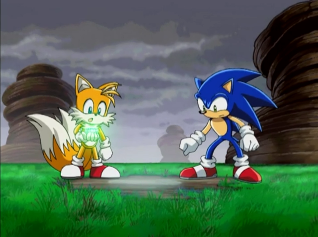 File:Ep28 Sonic and Tails search for emeralds.png