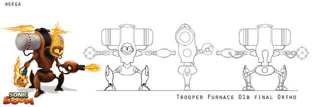 File:RoL concept artwork 18.jpg